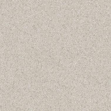 Duka Duvar Kağıdı Modern Mood Lucky DK.16111-1 (16,2816 m2) Renkli